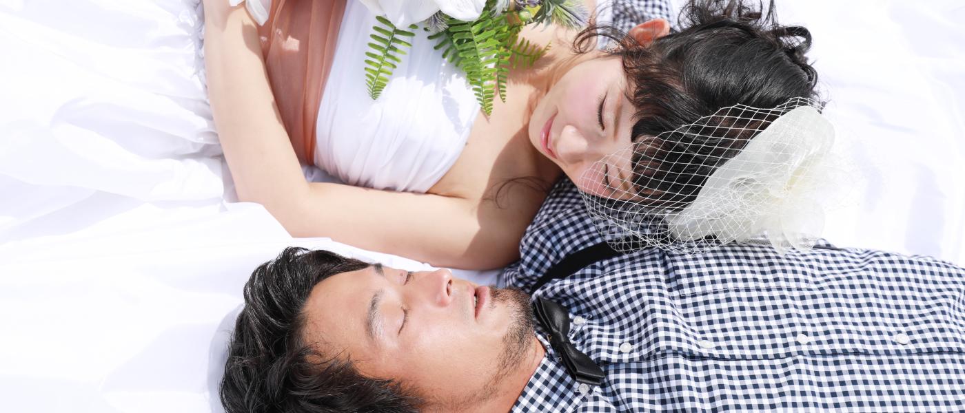 bridal_top_05