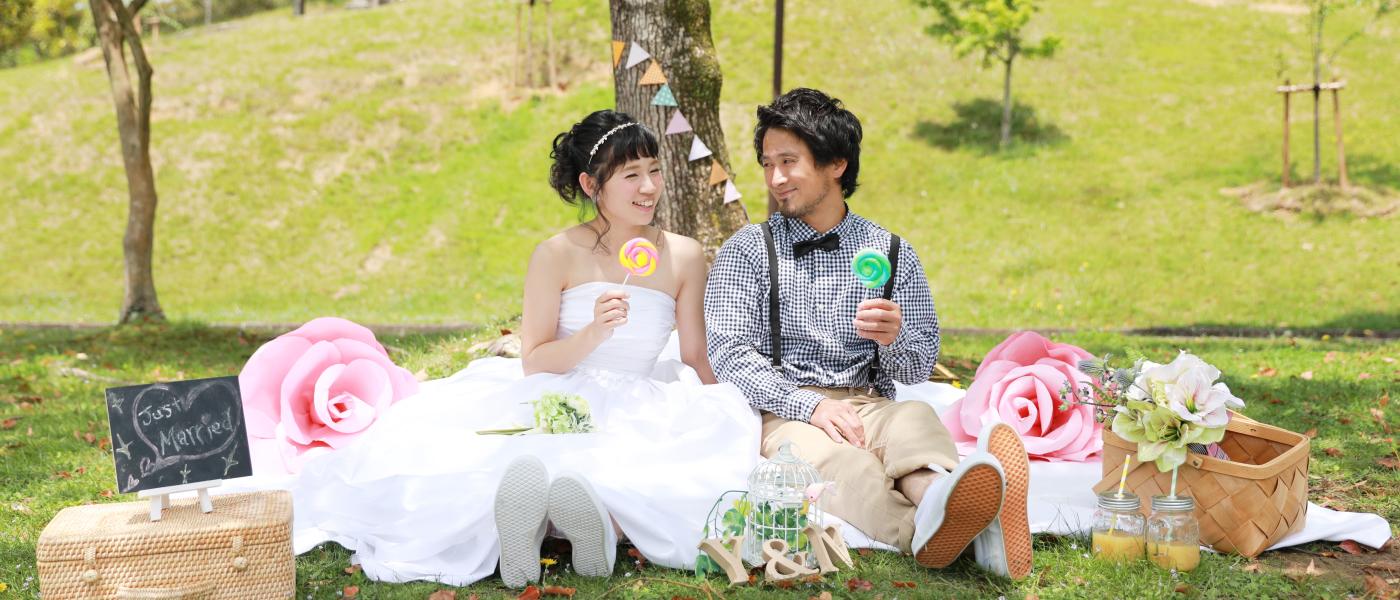bridal_top_07