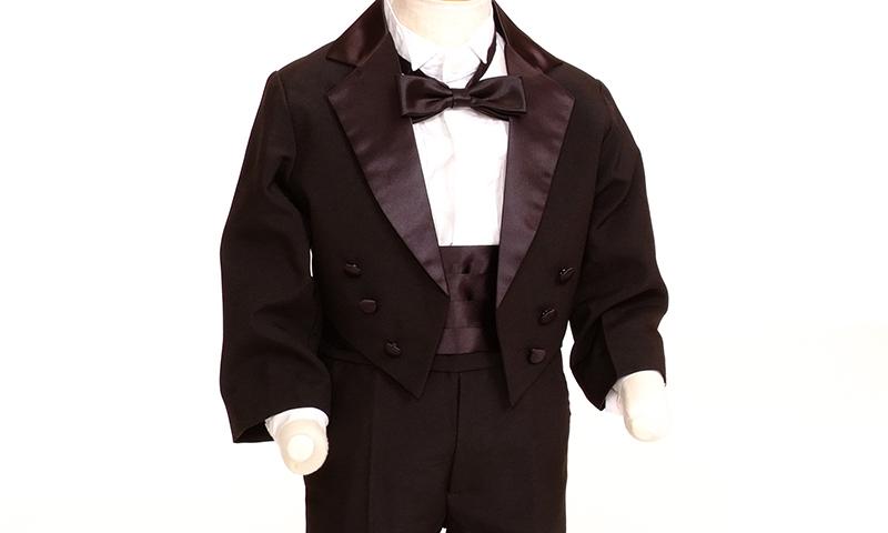 【発表会・結婚式用】子供ドレス・子供スーツ レンタル