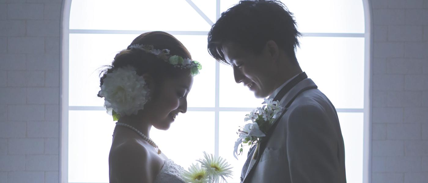 bridal_top_02