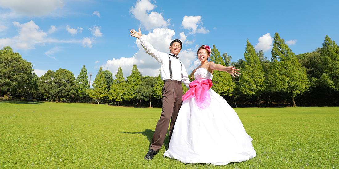 bridal_top_03