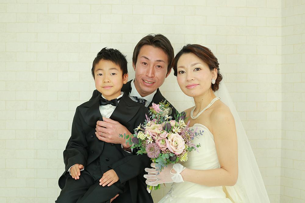 Wedding♥
